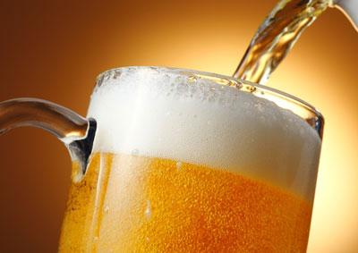 beerbond