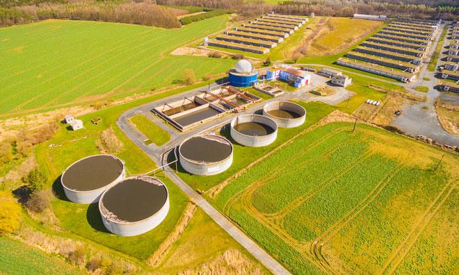 biomass-biogas-methane-vtt
