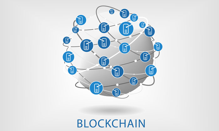 blockchain-food-arc-net