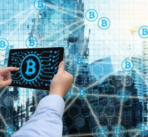 blockchain-food-safety-fraud-bitcoin