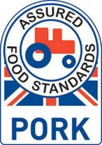 bmpa-pork-scheme