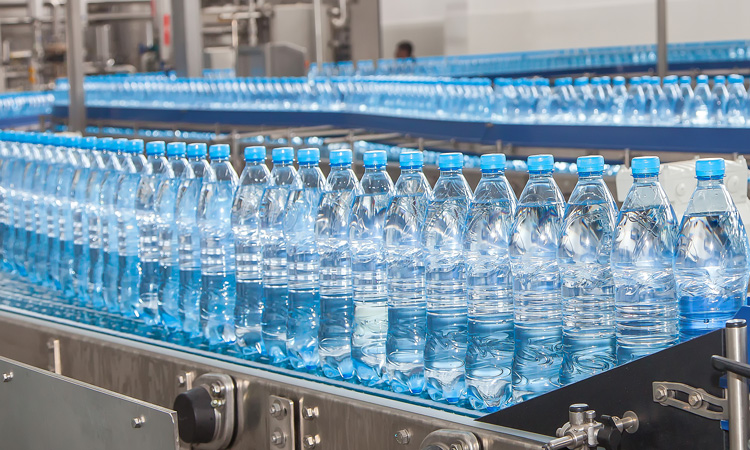 New bill could prohibit water bottling operations in Washington State