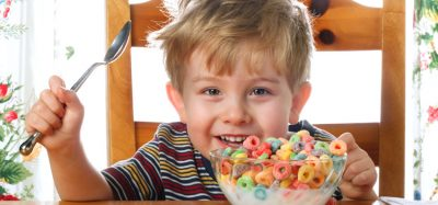 Confusing standards lead to extra sugar in children's breakfast cereals, study finds