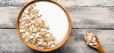 FSAI report identifies health concerns in cereal and yoghurt categories