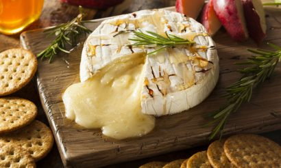 cheese-cnrs-research