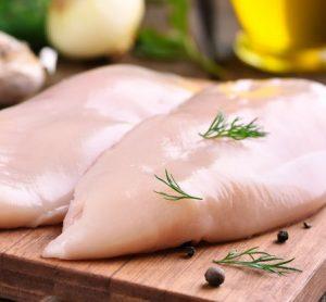 chicken-recalls