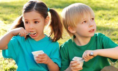 child-obesity-yoghurt-children