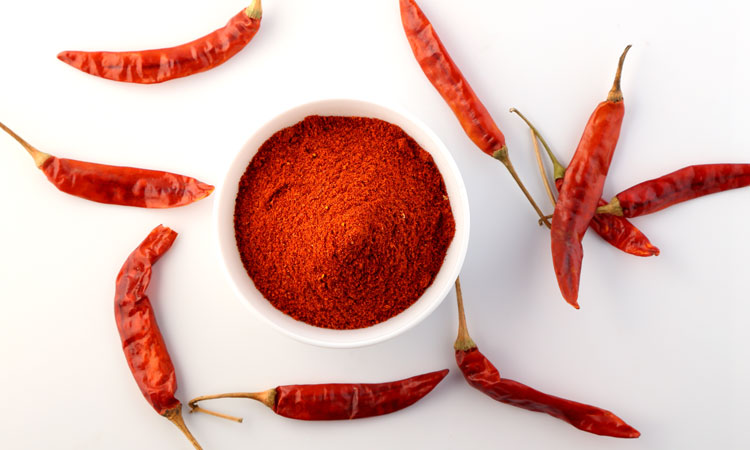chilli food safety regulations