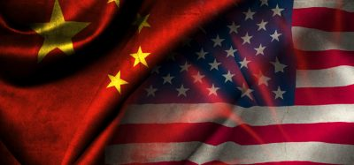 China lifts ban on US poultry imports