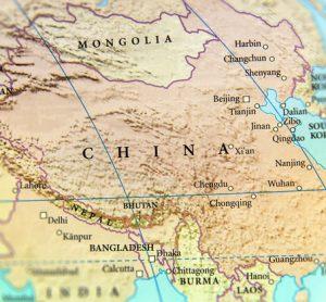 china-natural