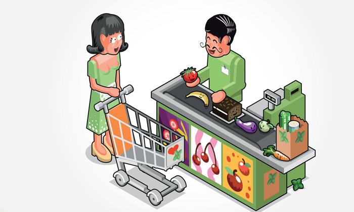 clean-label-health-ingredients