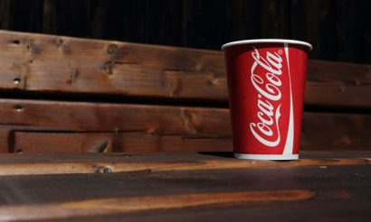 coca-cola-china