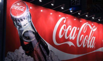 Coca-cola-vietnam-fine