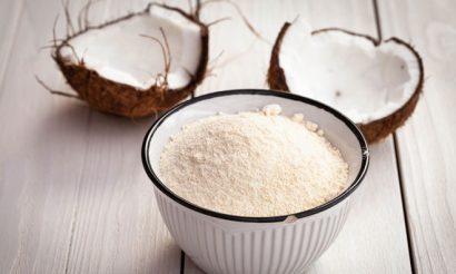 coconut-flour-protein-health-gluten-free