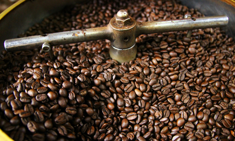 Research suggests almost all coffee operators consider sustainability as important