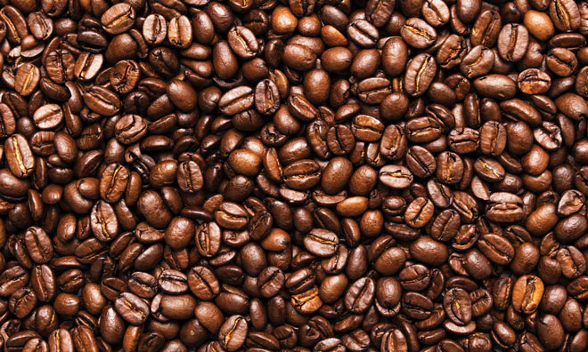 The process of coffee production: from seed to cup - New