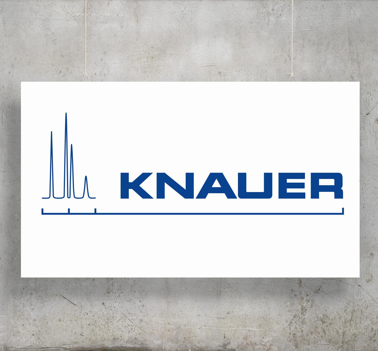 Knauer