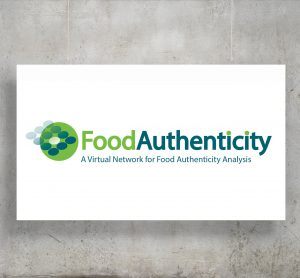Food Authenticity Network