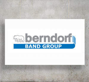 Berndorf Band Group