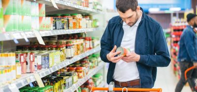 EFSA highlights consumer food safety attitudes in pre-accession countries