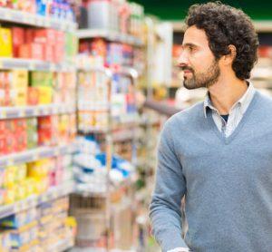 consumer-mass-personalisation