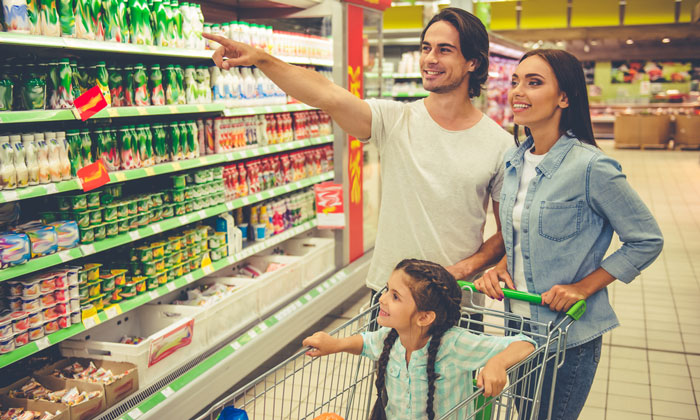 consumer-trends-2017