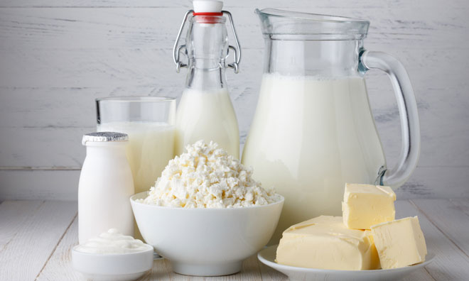dairy-crest-interview