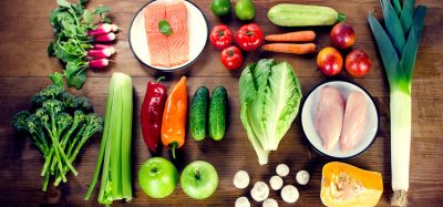 Research reveals consumer confusion about how to structure diet