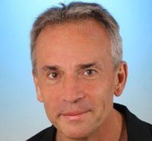 Dirk Nikoleiski, Research Principal, Hygienic Design Mondelez International