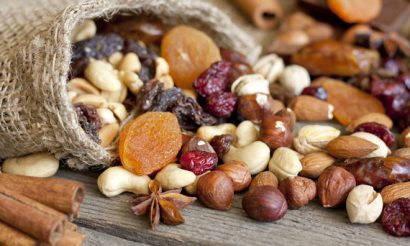 driedfruit-sugar-decay-health