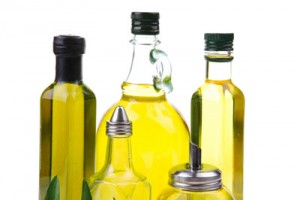 edible-oils