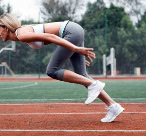 essna-sports-nutrition