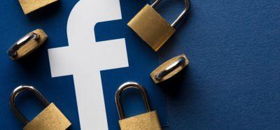 FSA calls for Facebook to tighten food seller checks