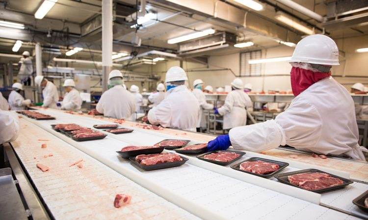 FDA launches Food Safety Plan Builder 2.0 to simplify IA compliance