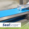 SealScope growing number of compatible machines