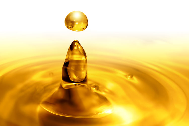 H1 lubricants