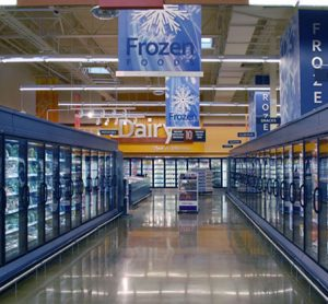 -frozen-food-warehousing-tech
