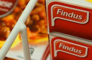 findus-nomad-foods