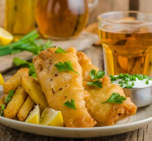 fish-chips-squid