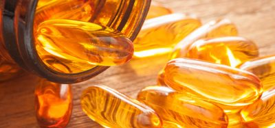 Fish oil supplements linked to lower risk of heart disease and death