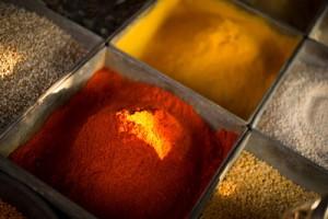 flavours-market