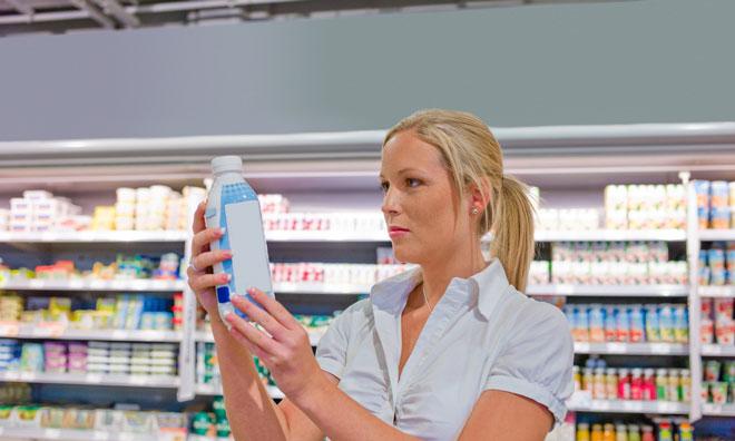 fonterra-dairy-fats-healthy