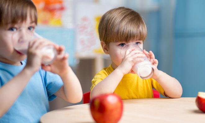 fonterra-milk-schools
