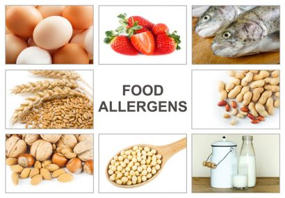 food-allergies-allergens-Fraunhofer