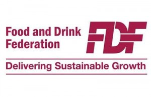 food-and-drink-federation