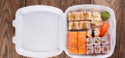 FSA publishes safety guidance for food deliveries