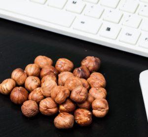 food-fraud-hacking-cyber-threat