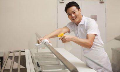 EHEDG-food-hygiene-safety