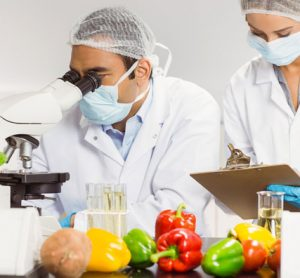 USP launches new Food Fraud Database to support increased FDA food safety regulations