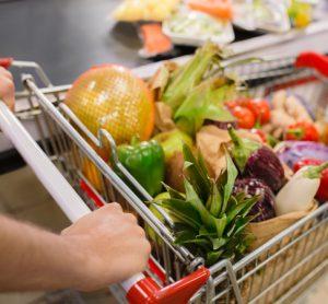 EFSA expands food consumption database